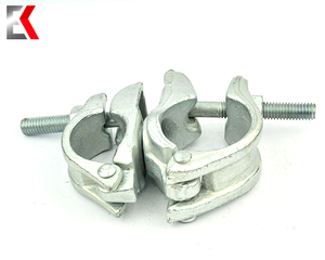Pengurangan Coupler Swivel 76x48.3mm